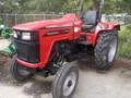 Mahindra 4540 Tractor