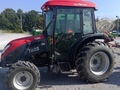 2011 TYM T603 Tractor