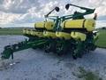 2018 John Deere 1765 Planter