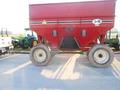 1999 J&M 385 Gravity Wagon