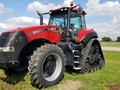 2016 Case IH Magnum 310 Rowtrac Tractor