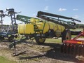 2001 Fast 7400 Pull-Type Sprayer