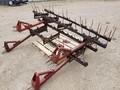 Case IH 5800 Chisel Plow
