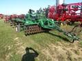 2013 Great Plains Turbo-Chisel TC5109 Chisel Plow