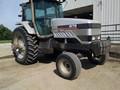 1994 AGCO White 6175 Tractor