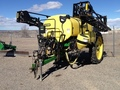 Bestway Field Pro IV Pull-Type Sprayer