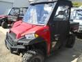 2017 Polaris Ranger XP 900 EPS ATVs and Utility Vehicle