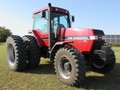 1991 Case IH 7130 Tractor