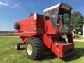 1980 International Harvester 1420 Combine
