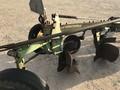 John Deere A0145 Plow