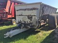 Kuhn Knight 8141 Manure Spreader