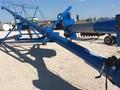 Brandt 1070 Augers and Conveyor