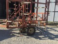 Wil-Rich 13FCW Field Cultivator