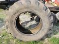 Firestone 18.4-28 Wheels / Tires / Track