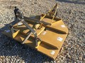 King Kutter L60-40-P Rotary Cutter
