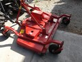 1999 Farm King Y550R Rotary Cutter