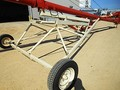 Buhler Farm King Y1070 Augers and Conveyor