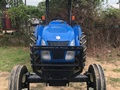 2016 New Holland Workmaster 50 40-99 HP