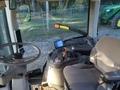 2013 John Deere 7215R 175+ HP