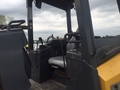 2012 John Deere 700K Dozer