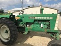 1968 Oliver 1650 Tractor