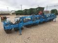 2016 Monosem NG+4 Twin Row Planter