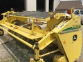 2008 John Deere 640B Forage Harvester Head