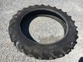 Goodyear 380/90R54 Miscellaneous