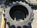 Goodyear 380/80R38 Wheels / Tires / Track