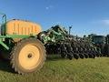 2010 Great Plains 1625A Miscellaneous