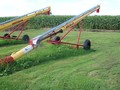 2015 Westfield 8x31 Augers and Conveyor
