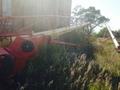 2012 Westfield 13x91 Augers and Conveyor