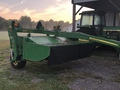 2012 John Deere 630 Mower Conditioner