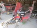 2013 Bush Hog 2615 Batwing Mower
