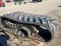 2010 Camoplast 9360T Wheels / Tires / Track