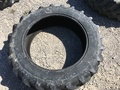 Michelin 380x38 Wheels / Tires / Track