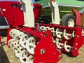 2014 Buhler Farm King Y960Q Snow Blower