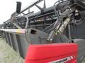 2008 Massey Ferguson 8200 Platform