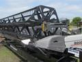 2011 Gleaner 8200-30 Platform