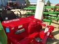 2013 Buhler Farm King Y740 Snow Blower