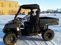 2012 Polaris Ranger 800 EFI ATVs and Utility Vehicle
