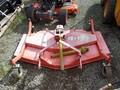 2006 Rankin SM180 Rotary Cutter