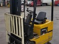 1996 Yale ERP030 Forklift