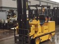 1998 DREXEL SL44/4 Forklift