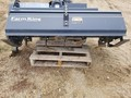 2017 Farm King C2548 Mulchers / Cultipacker