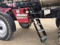 2011 Miller Condor A75 Self-Propelled Sprayer