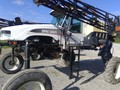 2008 Ag-Chem SpraCoupe 4655 Self-Propelled Sprayer