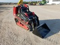 2016 Toro DINGO TX1000W Loader and Skid Steer Attachment