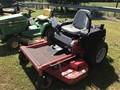 Steiner ZTM219 Lawn and Garden