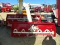 2012 Buhler Farm King Y840 Miscellaneous
